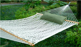 Cotton-Rope-Hammock-Double
