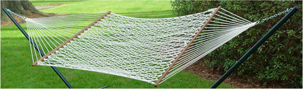 Cotton-Rope-Hammock-Single