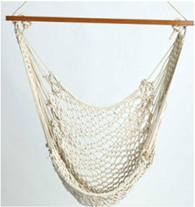 Cotton-Rope-Swing