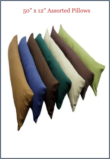 Hammock-Pillows1