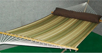 Quilted-Hammock-Double-Size